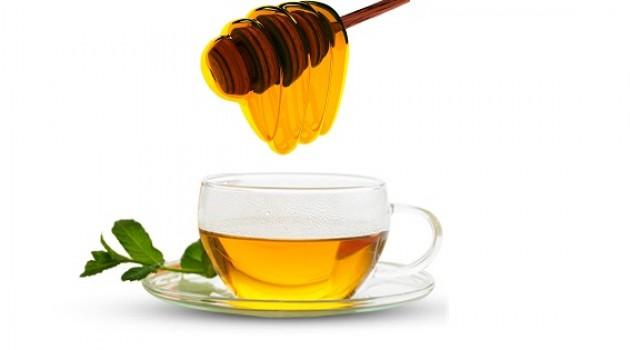Boğaz Ağrısı İçin Çay