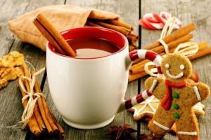 Ihlamurlu Kış Çayı Tarifi
