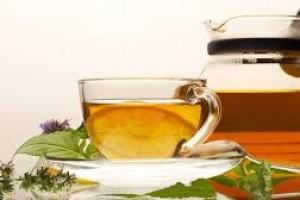 Naneli Ballı Ekinezya Çayı Tarifi