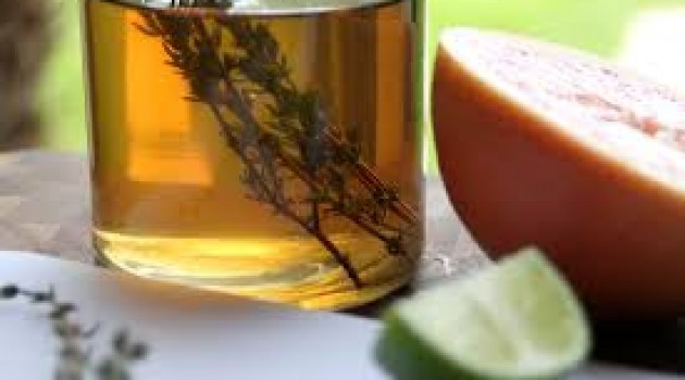 Kuru Kekik Çayı Tarifi