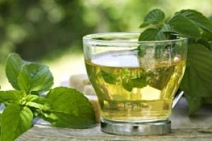 Reyhanlı Çay Tarifi