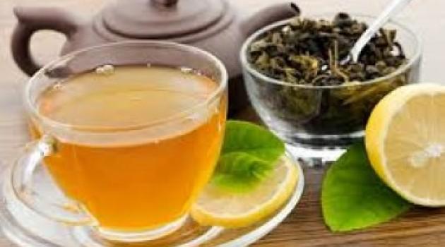 Sinameki Çayının Faydaları