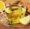 Öksürük ve Grip için Çay