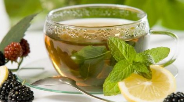 Nane Çayı