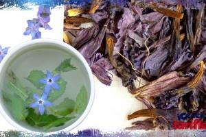 Hodan Çayı Tarifi