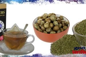 Kapari Çayı