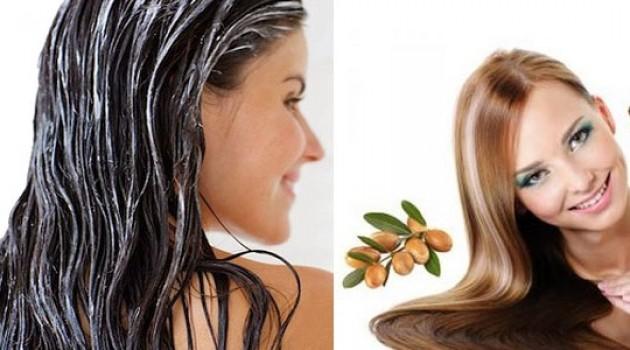 Saçların Uzaması İçin İçecek Tarifi