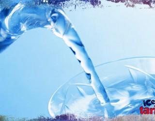 Su İçmenin Vücuda Sağladığı Yararlar
