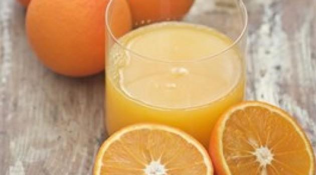 C Vitamini Deposu Tarifi İle Sağlıklı Olun