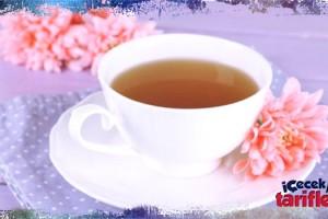 Uzak Doğu'nun Eşsiz Çayı: Kasımpatı Çayı
