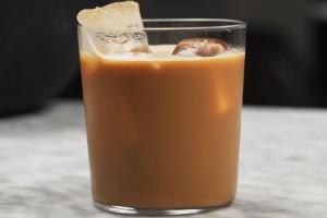 Buzlu Espresso Nasıl Yapılır?
