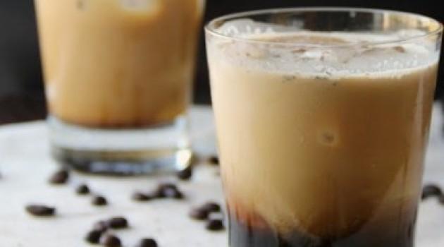Espresso Votka Nasıl Yapılır?