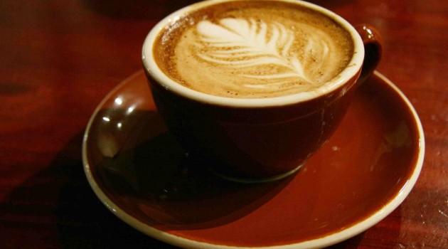 Macchiato Kahve Nasıl Yapılır?
