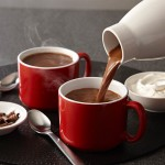 Naneli Kahve Nasıl Yapılır?