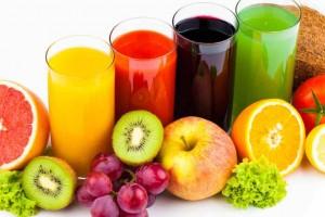 Sağlıklı İçecek Tarifleri