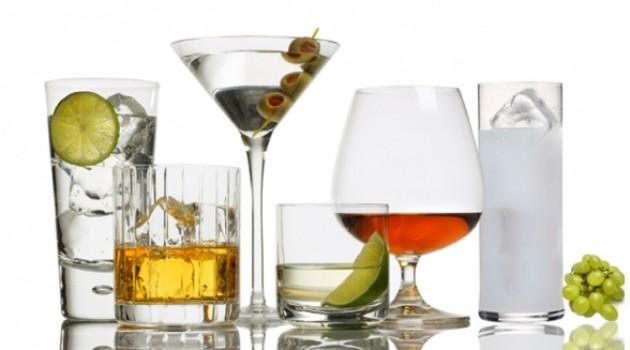 Alkollü Kahve Tarifleri   Kolay yapılan içecek tarifleri sitesi