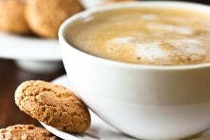 Evde Kahve Tarifleri