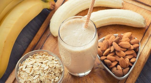 Kahvaltıda Tercih Edilebilecek İçecek Türleri
