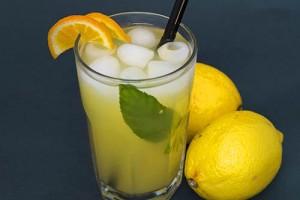 Ev Usulü Limonata Yapımından Bilinmesi Gerekenler