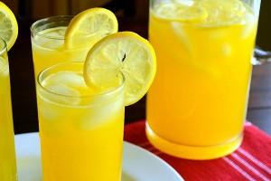 Limonata Yapımında Bu Detaylar Çok Önemli!