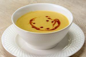 Enfes Çorba Tarifleri İle Akşam Yemeklerinde Misafirlerinizi Şaşırtın
