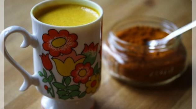 Sakinleştiren Çay Tarifi