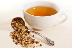 Meyan Kökü Çayı Nasıl Yapılır?