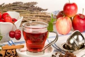 Bebekler İçin Balgam ve Öksürük Çayı