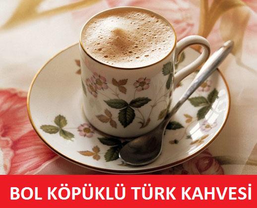 bol-kopuklu-turk-kahvesi