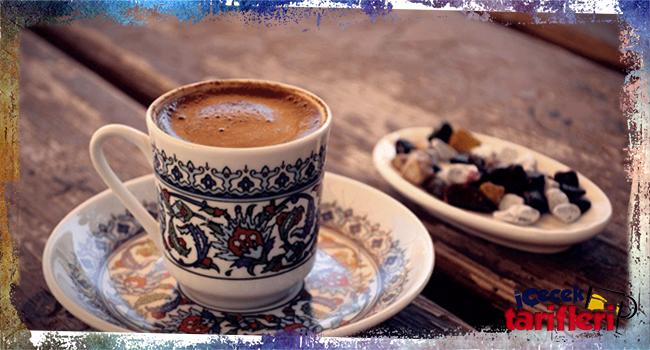 sodali-cikolata-aromali-turk-kahvesi